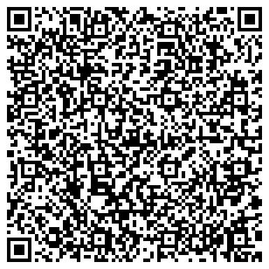 QR-код с контактной информацией организации ООО ЗАЩИТА, КУЗБАССКОЕ НЕЗАВИСИМОЕ ОХРАННОЕ АГЕНТСТВО