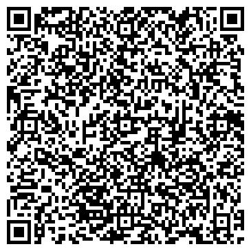 QR-код с контактной информацией организации ООО ЦИТАДЕЛЬ, ЧАСТНОЕ ОХРАННОЕ АГЕНТСТВО
