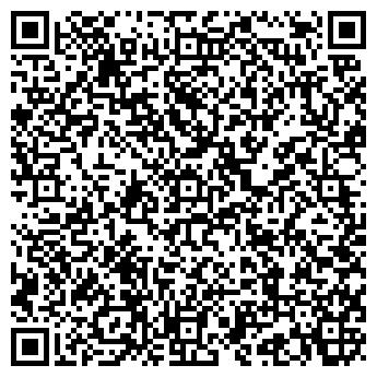 QR-код с контактной информацией организации ЗАПСИБСПЕЦАВТОМАТИКА