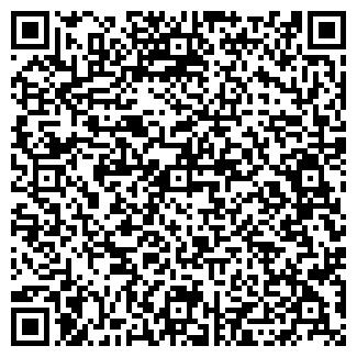 QR-код с контактной информацией организации РАЙТ-ПЛЮС ООО