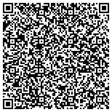 QR-код с контактной информацией организации БЕЗОПАСНОСТЬ В ПРОМЫШЛЕННОСТИ И СТРОИТЕЛЬСТВЕ ПКП