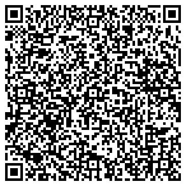 QR-код с контактной информацией организации БРОНЯ ОХРАННОЕ АГЕНТСТВО