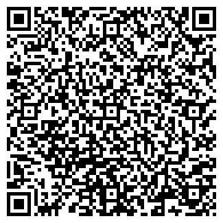 QR-код с контактной информацией организации ВИТОС ЧОП