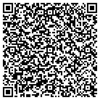 QR-код с контактной информацией организации СИБИРЬ ЭЛЕКТРА