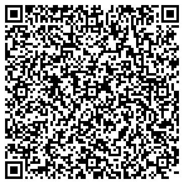 QR-код с контактной информацией организации РЕДАКЦИЯ ГАЗЕТЫ ВЕСТНИК Г.МОГИЛЕВА УКП