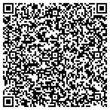QR-код с контактной информацией организации СОКОЛ ОХРАННОЕ ПРЕДПРИЯТИЕ