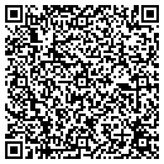 QR-код с контактной информацией организации ГОЛЬФ