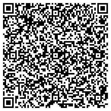 QR-код с контактной информацией организации РЕДАКЦИЯ ГАЗЕТЫ Г.МОГИЛЕВСКАЯ ПРАВДА КУП