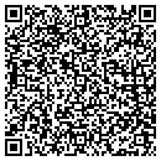 QR-код с контактной информацией организации ЛОМБАРД САЛОН
