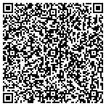 QR-код с контактной информацией организации АБСОЛЮТ АГЕНТСТВО НЕДВИЖИМОСТИ