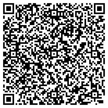 QR-код с контактной информацией организации ГРААЛЬ ГРУППА КОМПАНИЙ