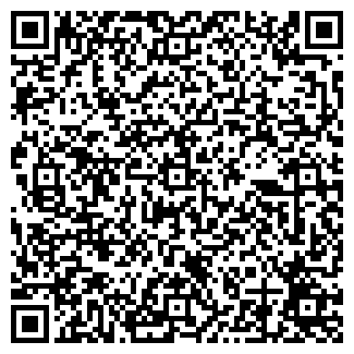 QR-код с контактной информацией организации ДИГОР