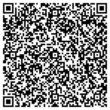 QR-код с контактной информацией организации ЖИЛЬЕ В РАССРОЧКУ ИПОТЕЧНЫЙ КООПЕРАТИВ