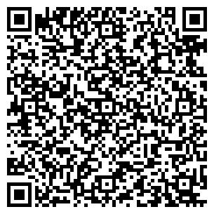 QR-код с контактной информацией организации КОМПАКТУР