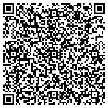 QR-код с контактной информацией организации КОНСУЛЬТАНТ-РИЭЛТ