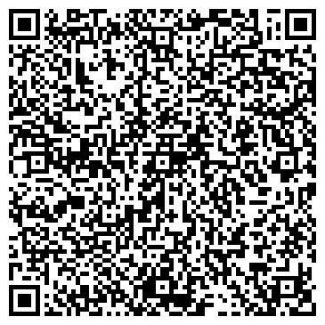 QR-код с контактной информацией организации КУЗБАСС РИЭЛТЕРСКОЕ АГЕНТСТВО