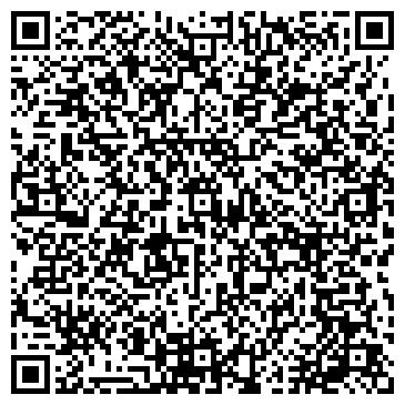 QR-код с контактной информацией организации РЕКЛАМНО-ИНФОРМАЦИОННЫЕ ТЕХНОЛОГИИ ЧУП