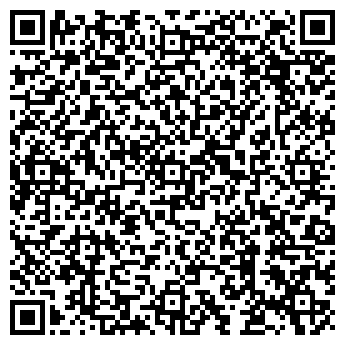QR-код с контактной информацией организации КУЗБАССКРЕДИТ-СЕРВИС
