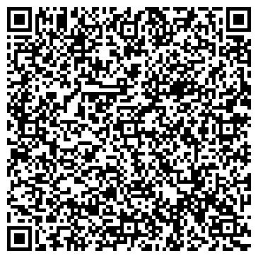 QR-код с контактной информацией организации МДС АГЕНТСТВО НЕДВИЖИМОСТИ