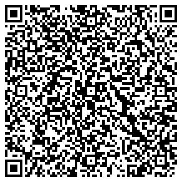 QR-код с контактной информацией организации МУНИЦИПАЛЬНЫЙ ЖИЛИЩНЫЙ ЦЕНТР