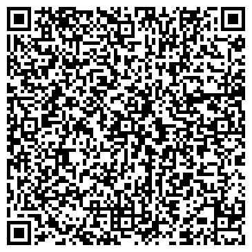 QR-код с контактной информацией организации ОБЛАСТНОЙ ЦЕНТР ЗЕМЕЛЬНОГО КАДАСТРА НОВОКУЗНЕЦКИЙ РАЙОННЫЙ ФИЛИАЛ ГП КО