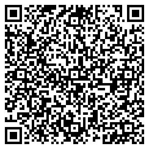 QR-код с контактной информацией организации ПРОСПЕКТ-М