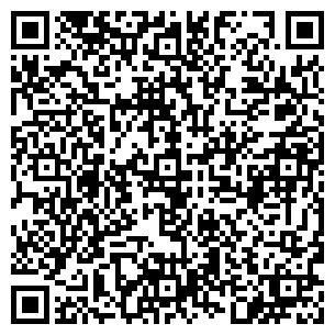 QR-код с контактной информацией организации РИЭЛТ-ПЛЮС