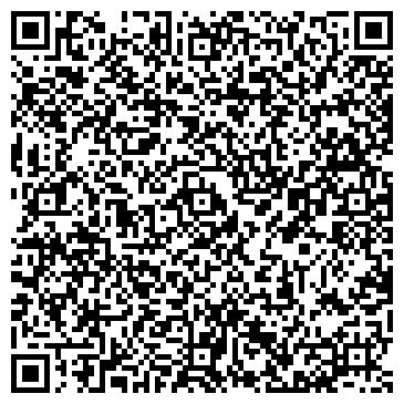 QR-код с контактной информацией организации СЖК ПОТРЕБИТЕЛЬСКИЙ КООПЕРАТИВ