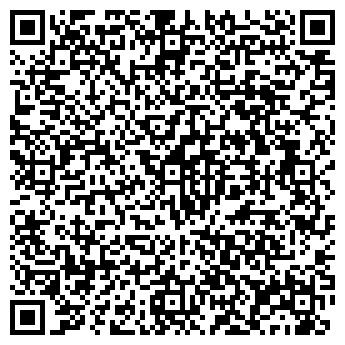 QR-код с контактной информацией организации СИБИРЬ-РИЭЛТ
