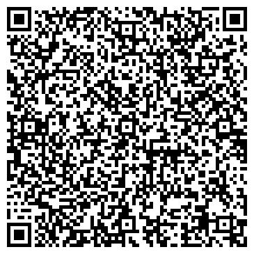 QR-код с контактной информацией организации ТРОЯН ЦЕНТР НЕДВИЖИМОСТИ