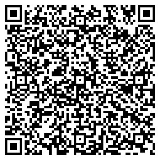 QR-код с контактной информацией организации ШАДЕ