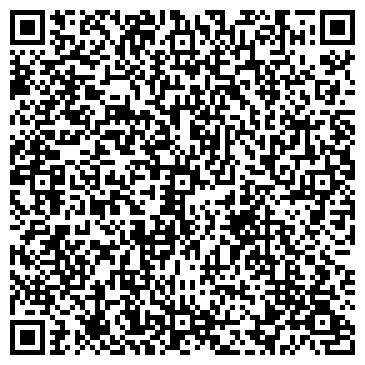 QR-код с контактной информацией организации ЭТАЛОН-РЕЛТ АГЕНТСТВО НЕДВИЖИМОСТИ