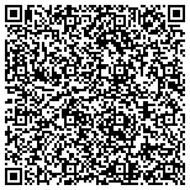 QR-код с контактной информацией организации ЮЖСИБИНВЕСТ ИНВЕСТИЦИОННО-СТРОИТЕЛЬНАЯ КОМПАНИЯ