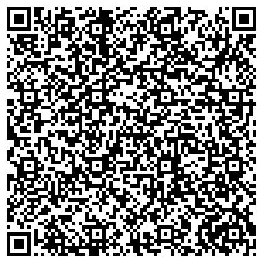 QR-код с контактной информацией организации КУЗНЕЦКАЯ КРЕПОСТЬ ИСТОРИКО-АРХИТЕКТУРНЫЙ МУЗЕЙ