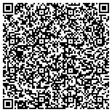 QR-код с контактной информацией организации НОВОКУЗНЕЦКИЙ ХУДОЖЕСТВЕННЫЙ МУЗЕЙ