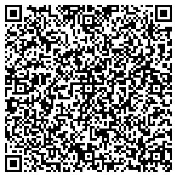QR-код с контактной информацией организации СИБИРСКОЕ ИСКУССТВО ХУДОЖЕСТВЕННАЯ ГАЛЕРЕЯ