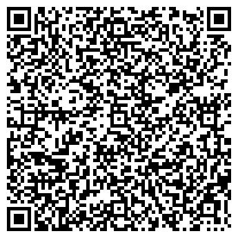 QR-код с контактной информацией организации РЕМСЕРВИС УКРСП