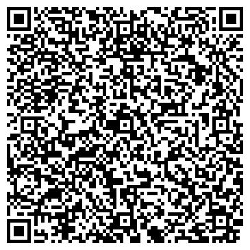 QR-код с контактной информацией организации СИБИРСКАЯ ДЕЛОВАЯ КОМПАНИЯ, ООО
