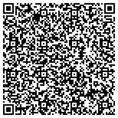 QR-код с контактной информацией организации НП НЕЗАВИСИМАЯ АССОЦИАЦИЯ ПОДДЕРЖКИ МАЛОГО БИЗНЕСА