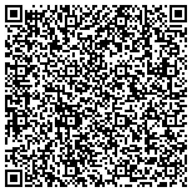 QR-код с контактной информацией организации НОВОКУЗНЕЦКИЙ ГОРОДСКОЙ ЦЕНТР ПРОФОРИЕНТАЦИИ МОЛОДЕЖИ И ПСИХОЛОГИЧЕСКОЙ ПОДДЕРЖКИ НАСЕЛЕНИЯ