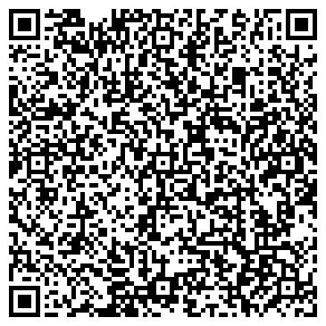 QR-код с контактной информацией организации СЛУЖБА ЗАНЯТОСТИ НАСЕЛЕНИЯ