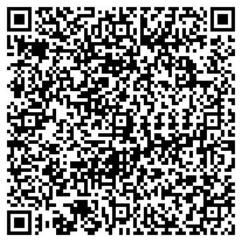 QR-код с контактной информацией организации СОВРЕМЕННОСТЬ