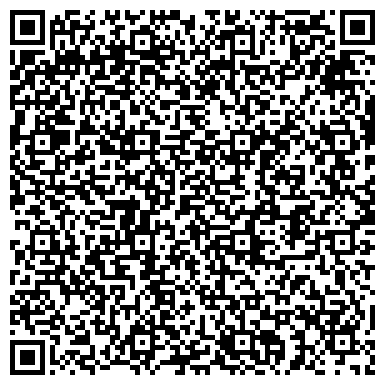 QR-код с контактной информацией организации ЭКСПРЕСС-ЦЕНТР СОДЕЙСТВИЯ ТРУДОУСТРОЙСТВУ