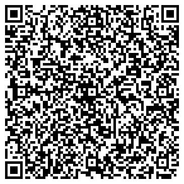 QR-код с контактной информацией организации ЭЛИТА-ПЕРСОНАЛ КАДРОВОЕ АГЕНТСТВО