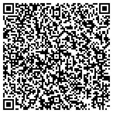 QR-код с контактной информацией организации РЕМСТРОЙ Г.МОГИЛЕВСКИЙ УКДПП