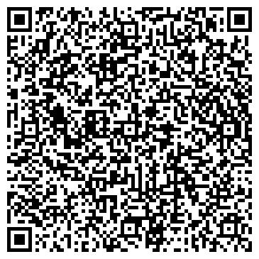 QR-код с контактной информацией организации ПРИ АВАРИЯХ НА ПОДСТАНЦИЯХ