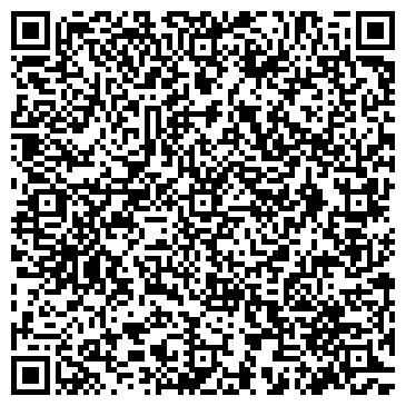 QR-код с контактной информацией организации ЭНЕРГЕТИЧЕСКАЯ КОМПАНИЯ