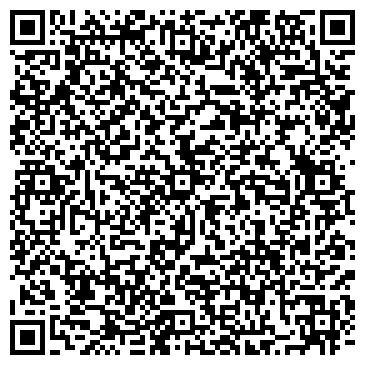 QR-код с контактной информацией организации ЭНЕРГОСБЫТ ЗАВОДСКОГО РАЙОНА