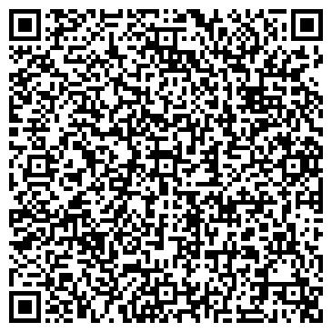 QR-код с контактной информацией организации ЭНЕРГОТЕХСНАБ КОМПАНИЯ