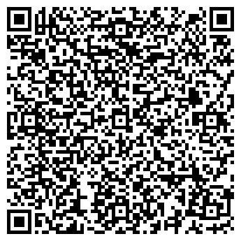 QR-код с контактной информацией организации РЕМСТРОЙБЫТ МУКПП